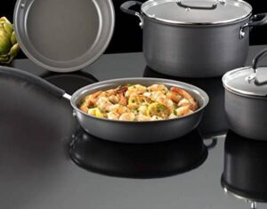Top 5 T-Fal Kitchen Solutions